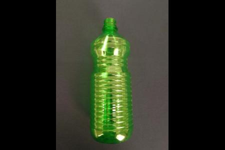 Donor duvana ambalaža PET flaša