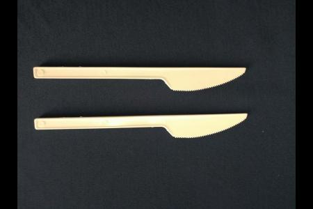 Donor Nož dužina 159 mm